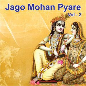 Jago Mohan Pyare, Vol. 2
