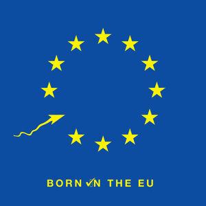 Born In the EU