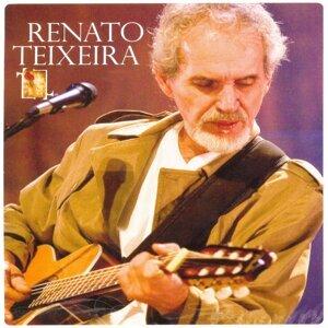 Renato Teixeira no Auditório do Ibirapuera