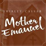 Mother Emanuel (Dramatic Version) - Single