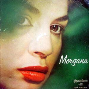 Morgana (1960)