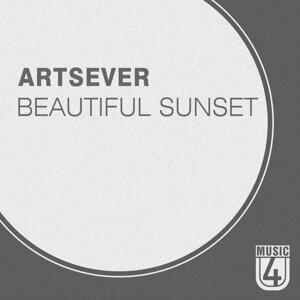 Beautiful Sunset - Single
