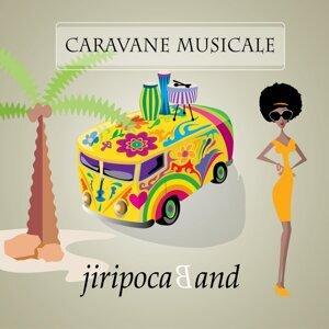 Caravane musicale
