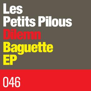 Baguette EP