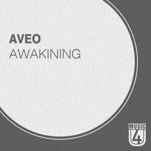 Awakining - Single