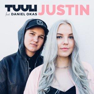 Justin (feat. Daniel Okas)