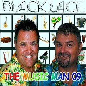 The Music Man 2009