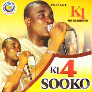 K1 4 Sooko