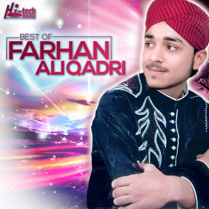 Best of Muhammad Farhan Ali Qadri