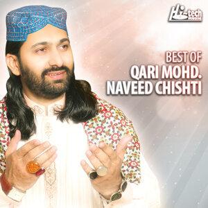 Best of Qari Mohd. Naveed Chishti