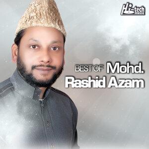 Best of Mohd. Rashid Azam