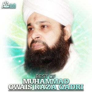 Best of Alhajj Muhammad Owais Raza Qadri