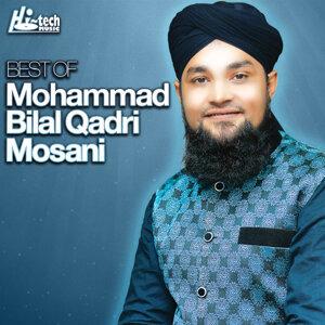 Best of Mohammad Bilal Qadri Mosani