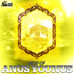 Best of Anus Younus