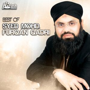 Best of Syed Muhammad Furqan Qadri