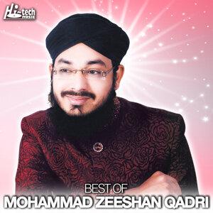 Best of Mohammad Zeeshan Qadri