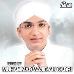 Best of Muhammad Wajid Ali Qadri