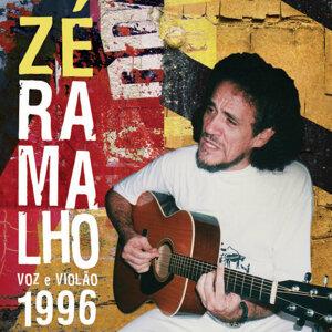 Voz & Violão (1996)