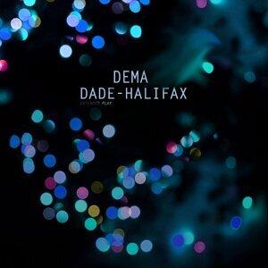Dade-Halifax - EP