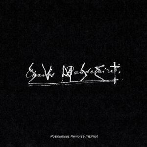 Posthumous Remorse [HDRip] - Single