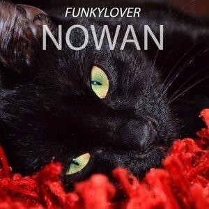 Nowan - Single
