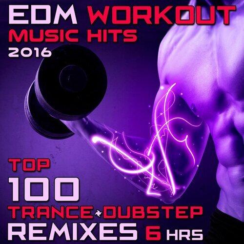 Emo Dubz (140bpm Edm Dub Workout Music 2016 DJ Mix Edit