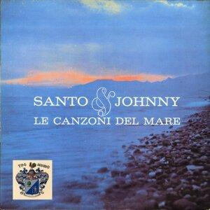 Canzoni Del Mare
