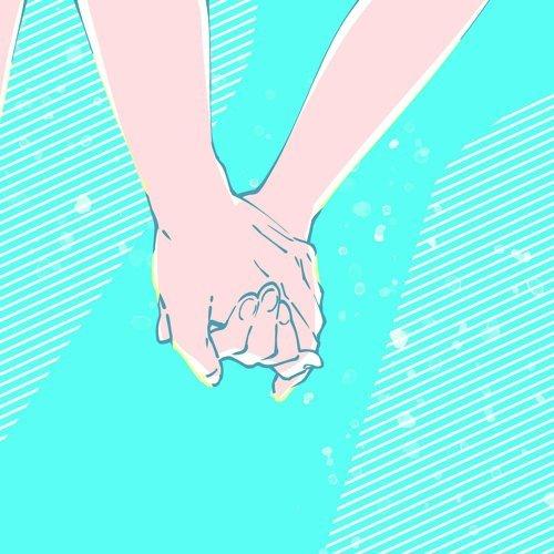 一人じゃない (feat. TRUE, 真殿光昭, 福山潤, アニゲラ!ディドゥーーン!!!, 小清水亜美 & マフィア梶田)