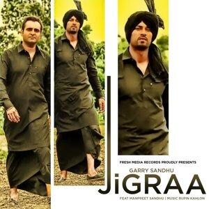 Jigraa