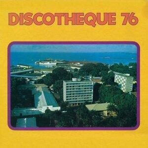 Discothèque 76