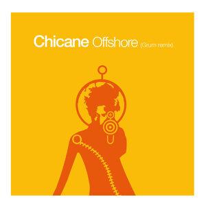 Offshore - Grum Remix