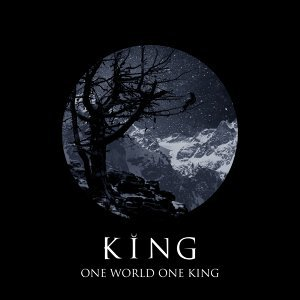 One World One King