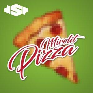 Mirelit Pizza