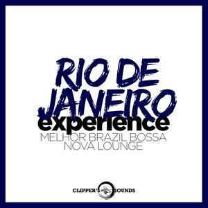 Rio De Janeiro Experience (Melhor Brazil Bossa Nova Lounge)