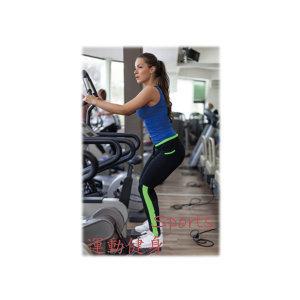 運動健身 28