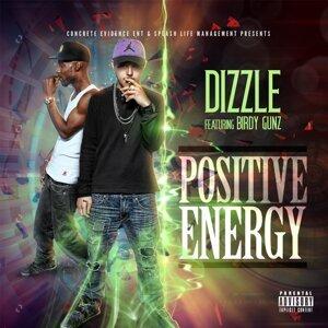 Positive Energy (feat. Birdy Gunz)