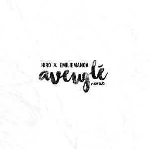 Aveuglé - Remix