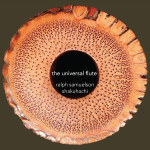 The Universal Flute