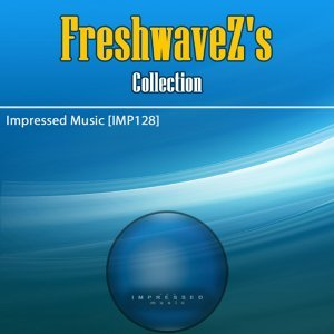 Freshwavez's Collection