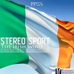 The Irish Wind