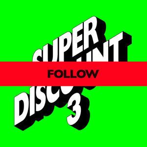 Follow (Remixes)