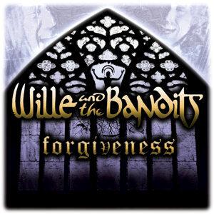 Forgiveness - Single