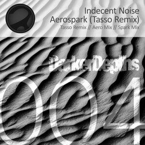 Aerospark (Tasso Remix)