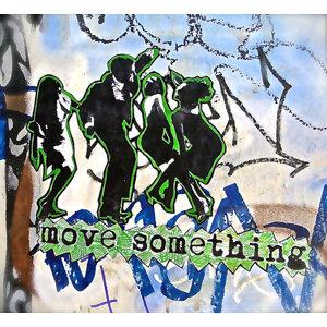 Move Something