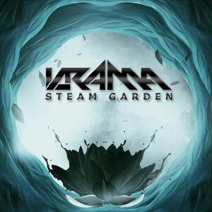 Steam Garden