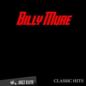 Classic Hits By Billy Mure