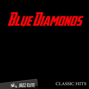 Classic Hits By Blue Diamonds