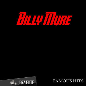 Famous Hits By Billy Mure