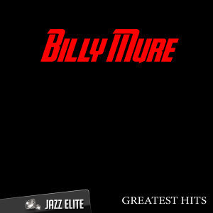 Greatest Hits By Billy Mure