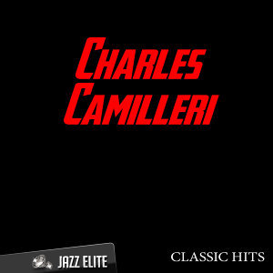 Classic Hits By Charles Camilleri